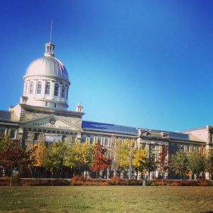 bonsecours2